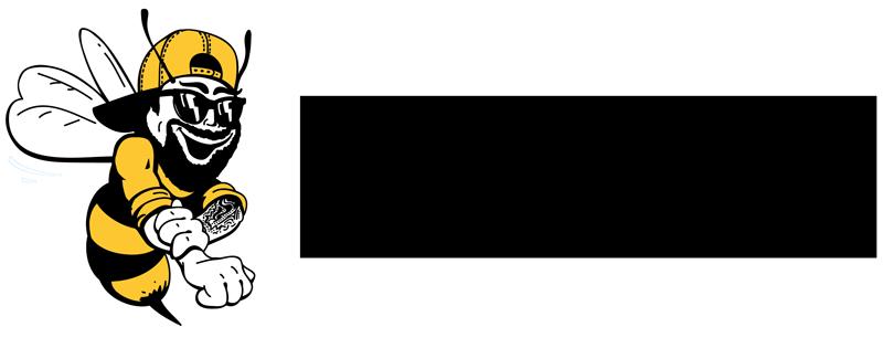 Logo rentAbee