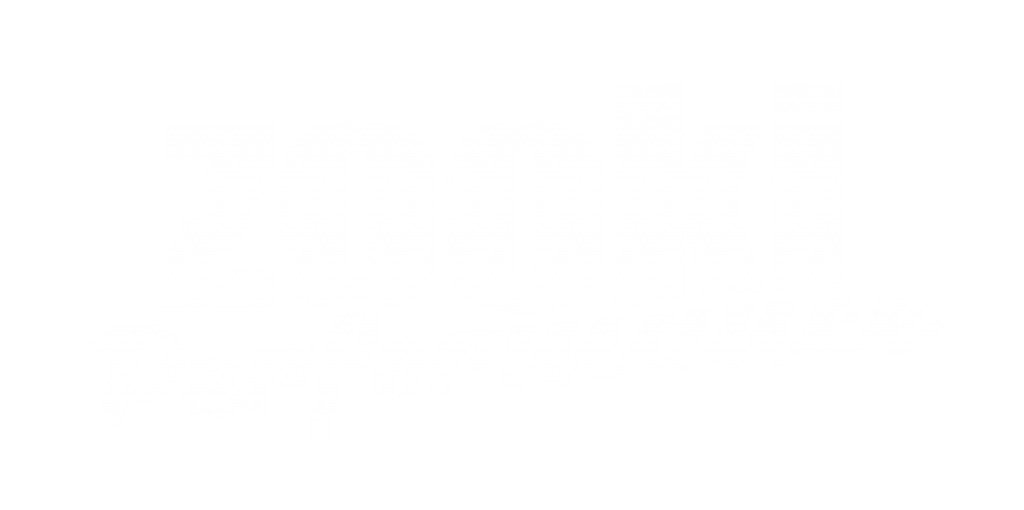 zooki Performance